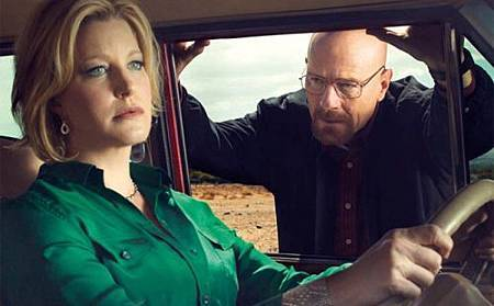 breaking-bad-skyler-white-anna-gunn-editorial-bryan-cranston-amc