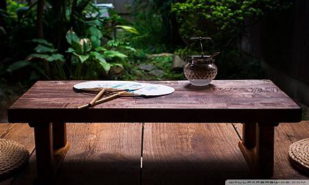 japanese_table-wallpaper-800x480