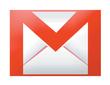gmail_envelope logo .png