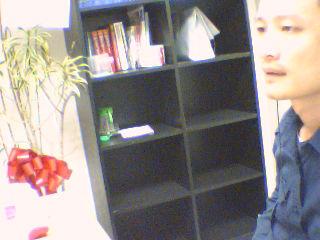 2007/07/29 12:01:05 拍下的照片