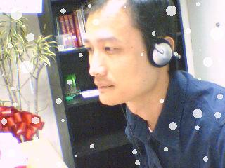 2007/07/29 12:04:42 拍下的照片