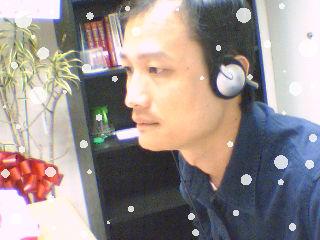 2007/07/29 12:04:50 拍下的照片