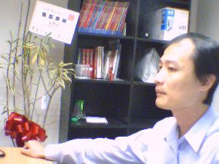 2007/08/11 12:10:12 拍下的照片