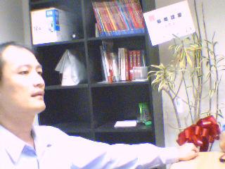2007/08/11 12:13:26 拍下的照片