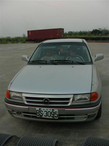DSCN1248