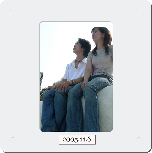 2005-11-6