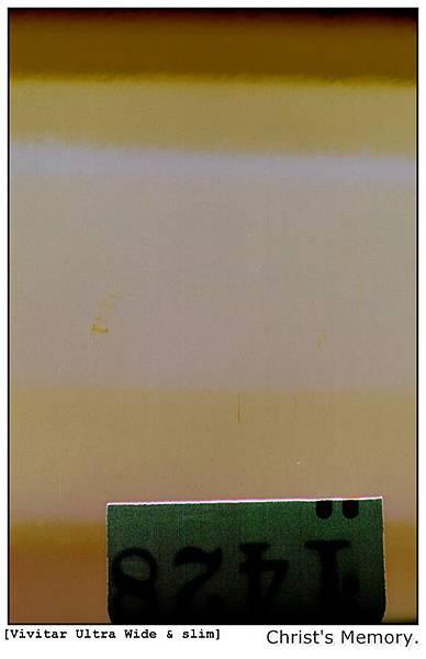 Vivitar0010001.jpg