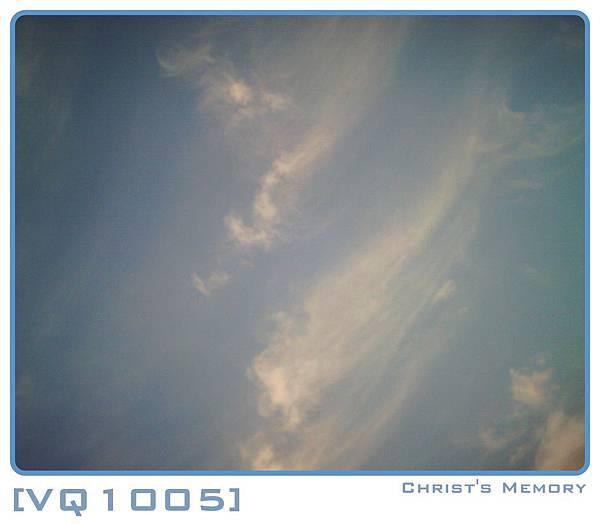 Vq1005_065.JPG