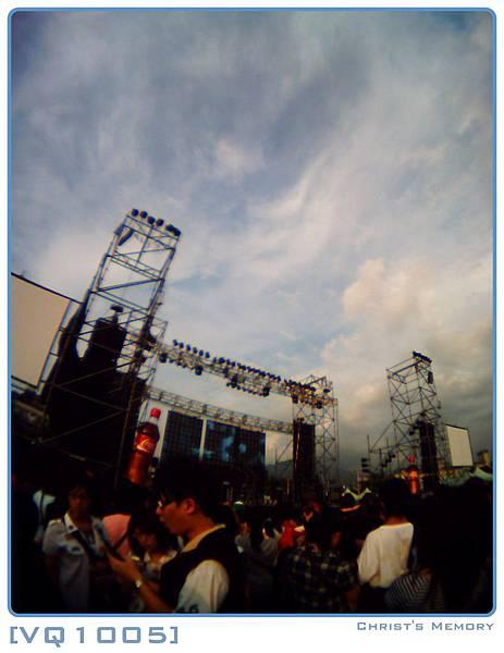 Vq1005_568.JPG