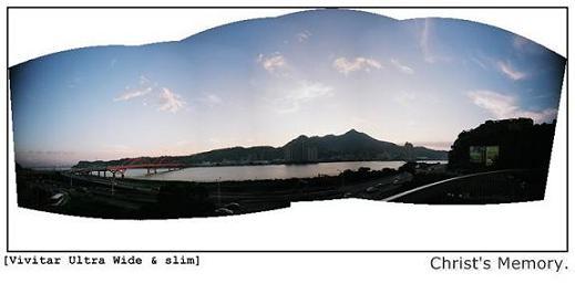 20080910.jpg