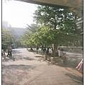 Vivitar007034.jpg