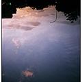 vivitar_008_004.jpg