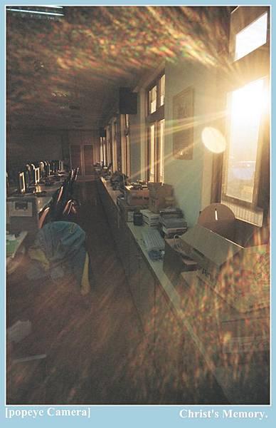 popeye_camera_001_028.jpg