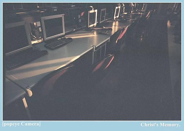 popeye_camera_001_029.jpg