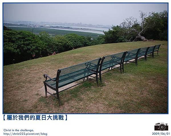 DAY 01-椅子-002.JPG