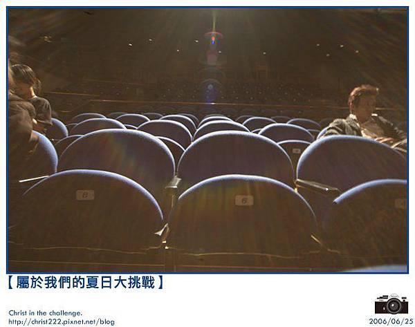 DAY 01-椅子-004.jpg