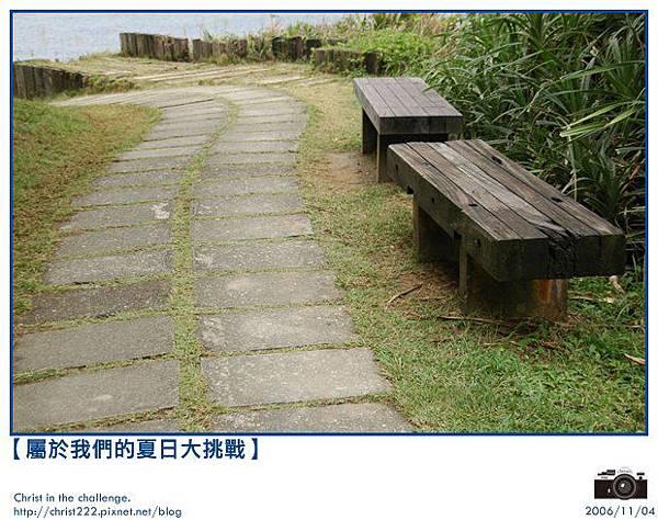 DAY 01-椅子-008.JPG