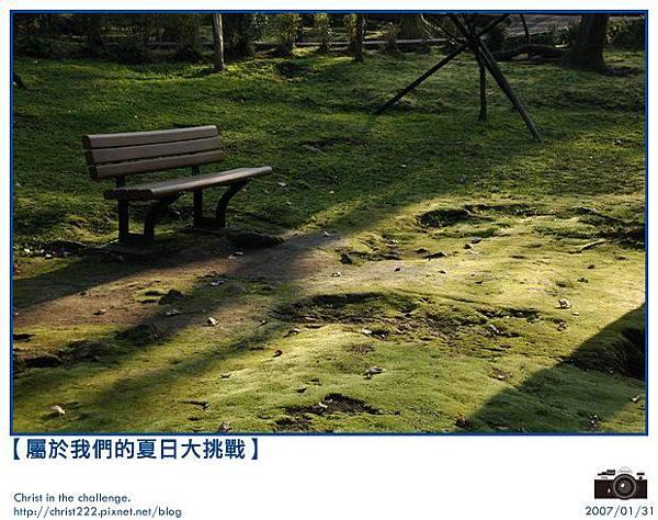DAY 01-椅子-011.JPG