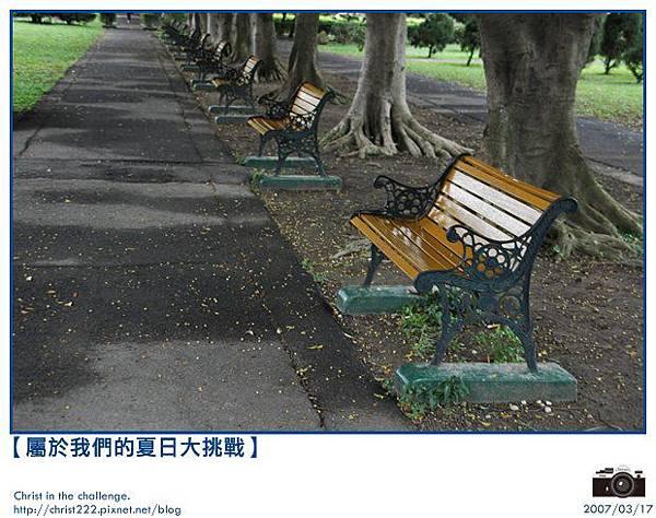 DAY 01-椅子-012.JPG