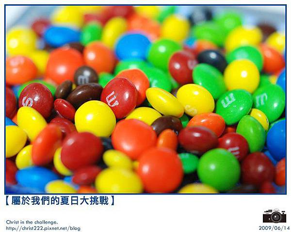 Day 14-Colorful-010.JPG