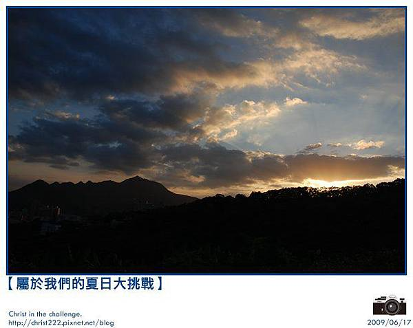 Day 17-空氣-002.JPG