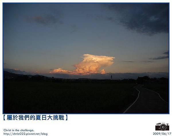 Day 17-空氣-003.JPG