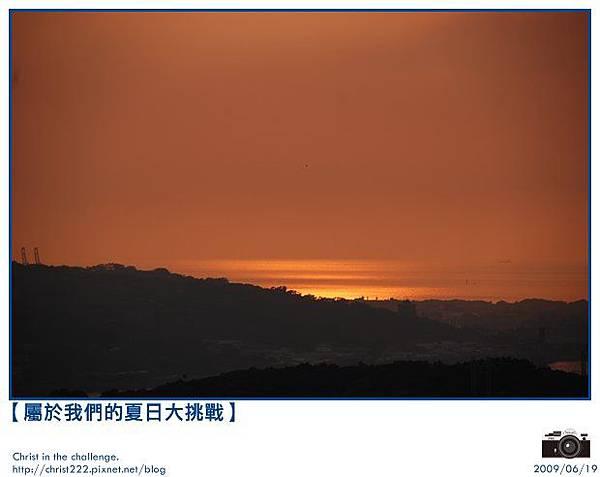 Day 19-光影-002.JPG
