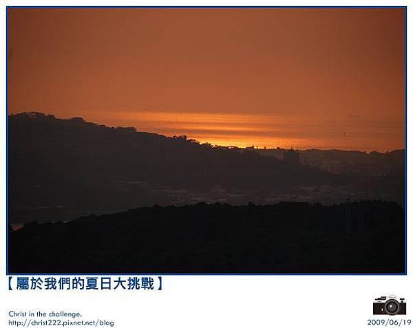 Day 19-光影-003.JPG