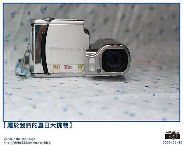 Day 30-相機-003.JPG