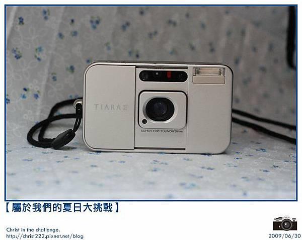 Day 30-相機-007.JPG