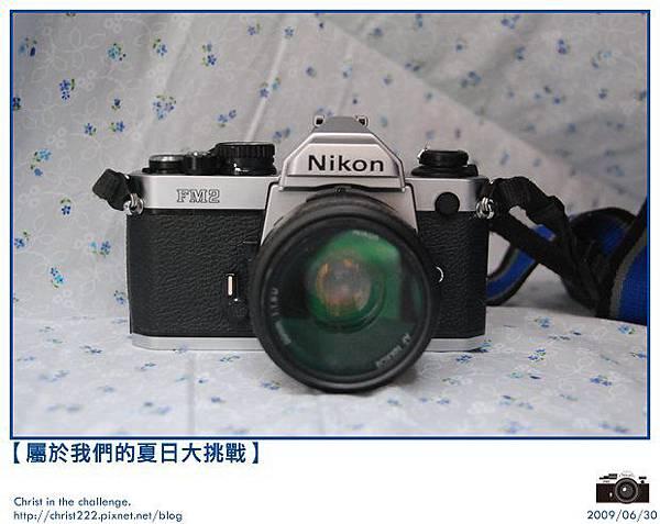 Day 30-相機-021.JPG