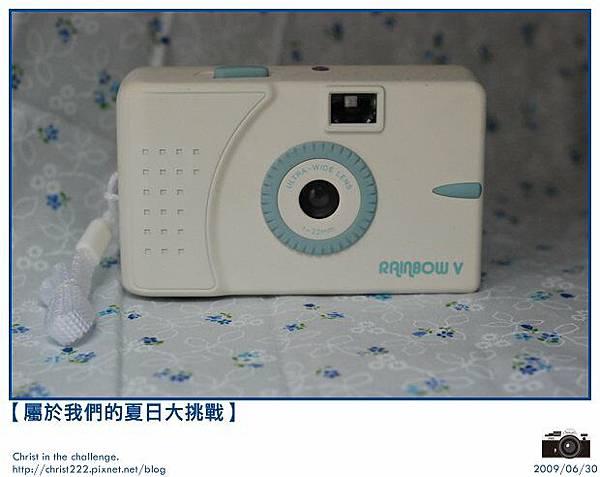 Day 30-相機-009.JPG