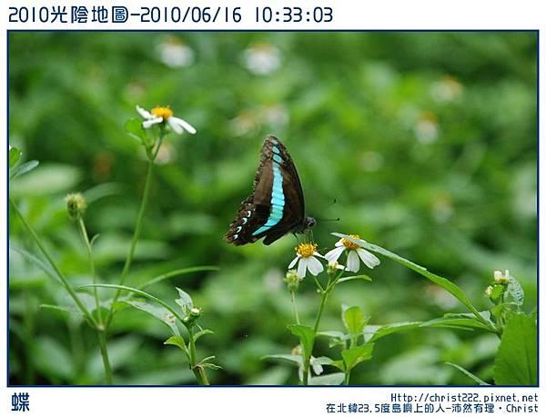 20100616-103303-001.JPG