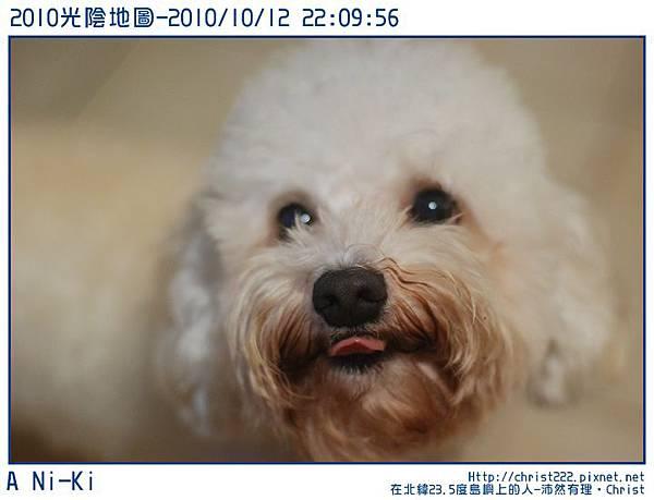 20101012-220956-001.JPG