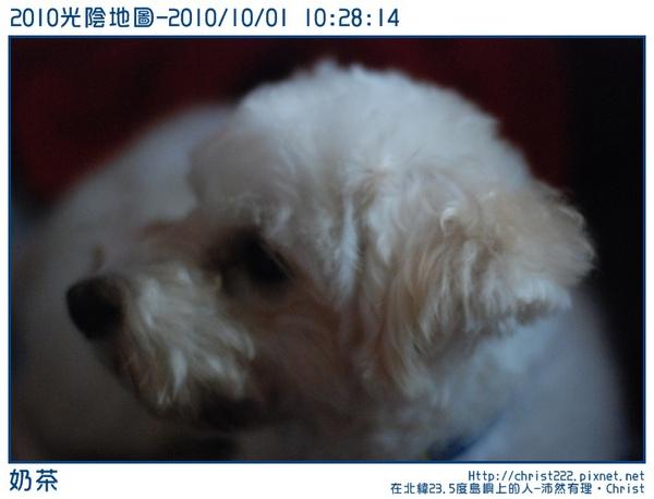 20101001-102814-001.JPG