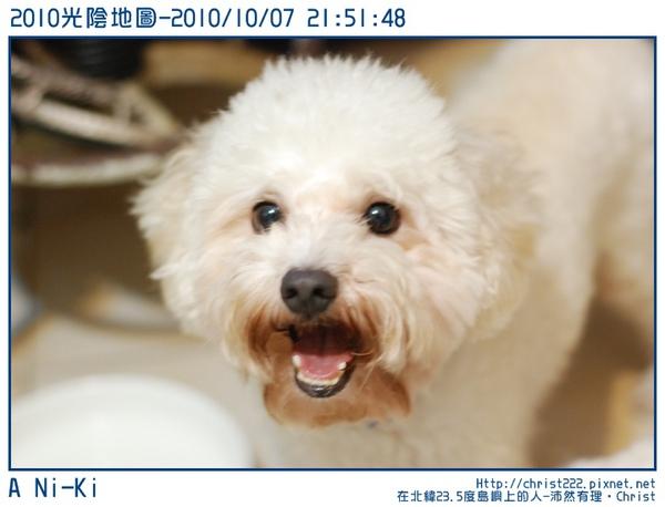 20101007-215148-001.JPG