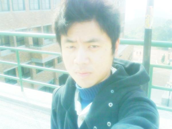 Photo_0018.jpg