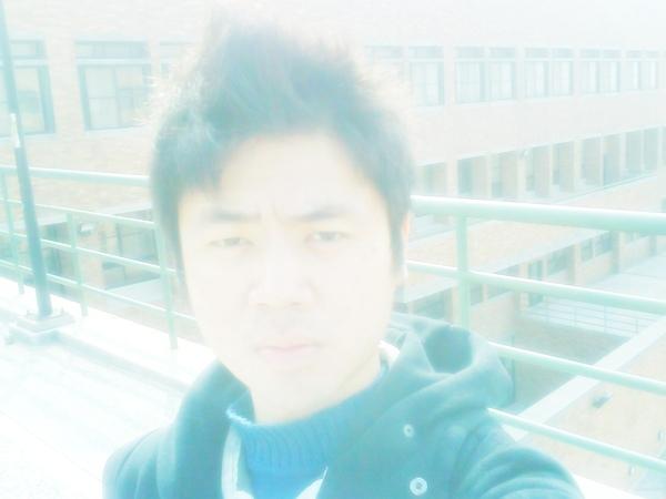Photo_0020.jpg