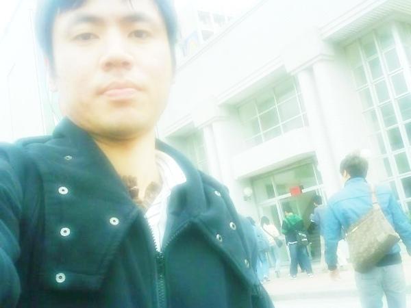 Photo_0125.jpg