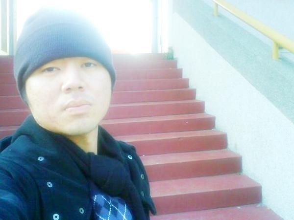 Photo_014.jpg