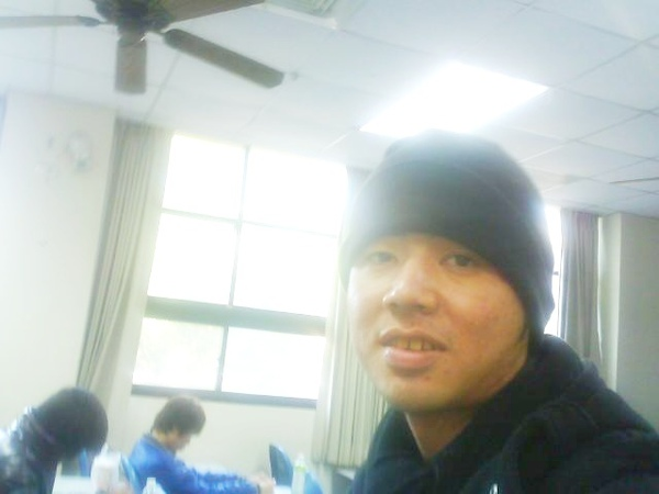 Photo_017.jpg