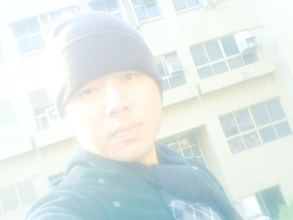 Photo_022.jpg