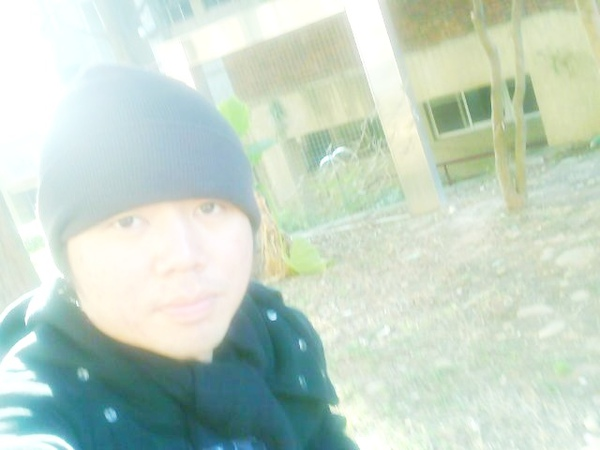 Photo_025.jpg