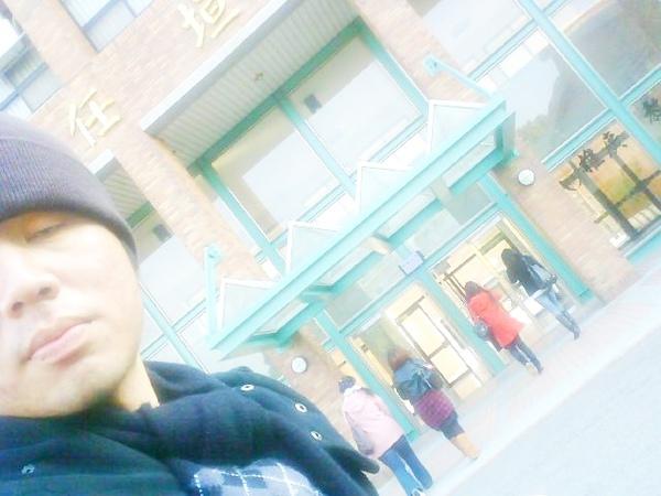 Photo_033.jpg