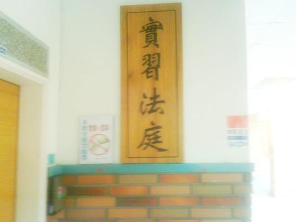 Photo_036.jpg