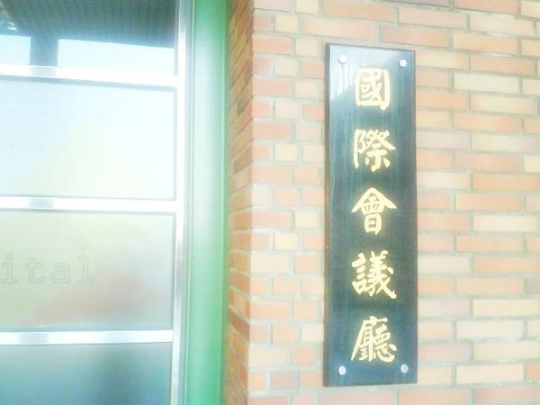 Photo_040.jpg