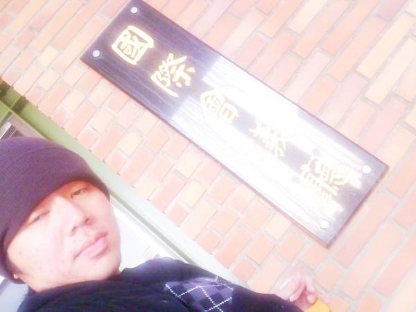 Photo_041.jpg