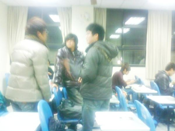 Photo_050.jpg