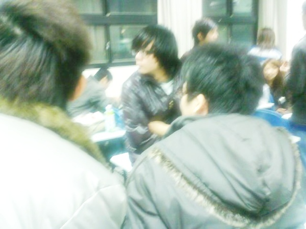 Photo_053.jpg