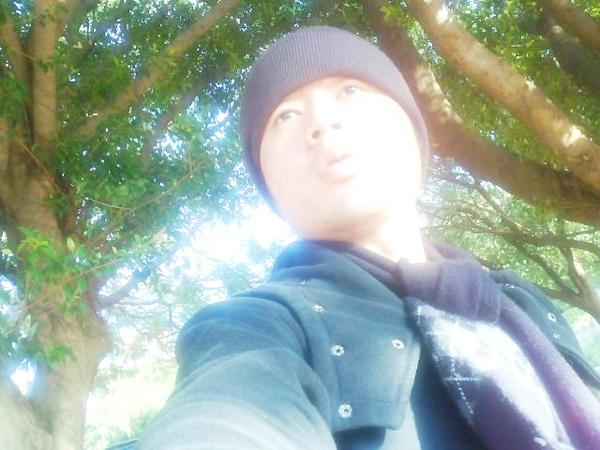 Photo_0178.jpg